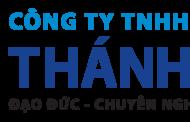 Liên hệ PKĐK, công ty TNHH Bệnh Viện Thánh Mẫu